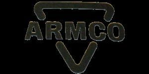 Armco logo