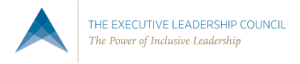 executivr leadership council