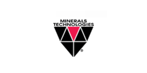 minerals technologies