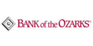bank of the ozarks 2